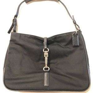Coach Bags - Coach authentic handbag